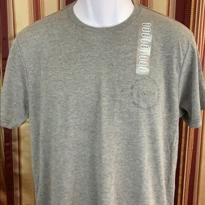 3/$35 New Tavik graphic t-shirt soft comfortable